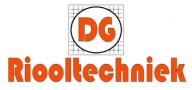 logo DG-Riooltechniek
