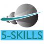 logo 5-Skills