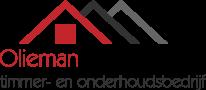 logo Nieuwerkerk aan den Ijssel