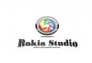 logo Rokia Studio