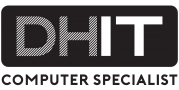 logo DH-IT Computerhulp Purmerend