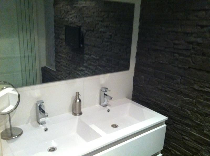 Badkamers Noord Brabant : Openingstijden klusbedrijf koreman badkamers van