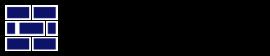 logo Boonstra Bouw