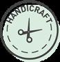 logo Hobbyshop de Blauwe Vlinder
