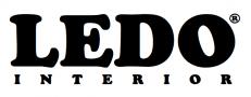logo Ledointerior