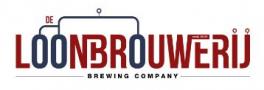 logo De Loonbrouwerij B.V.