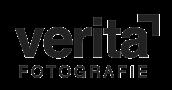 logo Verita Fotografie