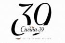 logo Cucina 39