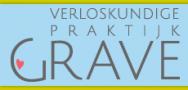logo Verloskundige praktijk Grave - Schaijk