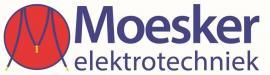 logo Moesker Elektrotechniek