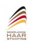 logo Nieuwe Cosmetica