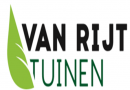 logo Van Rijt Tuinen