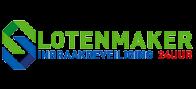logo Slotenmaker Jansen