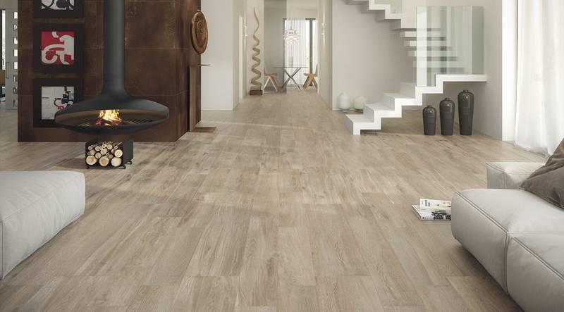l ffler wand en vloer tegels in haren ems tegels telefoongids bedrijven. Black Bedroom Furniture Sets. Home Design Ideas