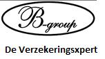 logo De Verzekeringsxpert B.V. Huizen