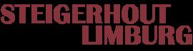 logo Steigerhouten meubels Limburg