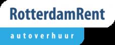 logo RotterdamRent