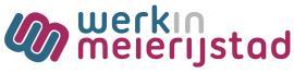 logo WerkinMeierijstad.nl