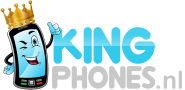 logo Kingphones.nl