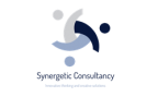 logo Synergetic Consultancy