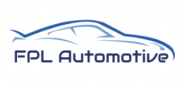 logo FPL automotive