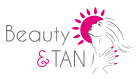 logo Beauty en Tan