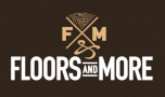 logo Floors and More