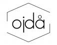 logo Ojda
