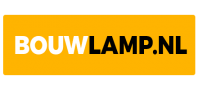 logo Bouwlamp.nl