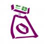 logo De Woordenwaag