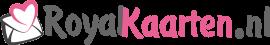 logo RoyalKaarten