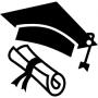 logo Www.afstudeerhulp.com