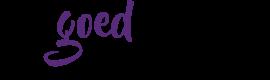 logo Rijschool RijGoedWeg