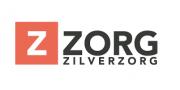 logo Zilverzorg