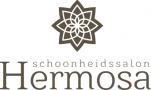 logo Schoonheidssalon Hermosa
