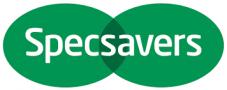 logo Hoogezand Specsavers B.V.