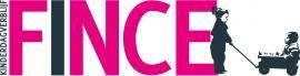 logo Kinderdagverblijf Fince