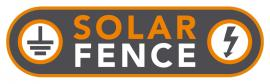 logo Solarfence