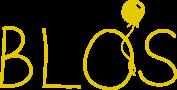 logo BLOSkinderkleding
