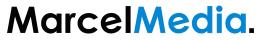 logo MarcelMedia