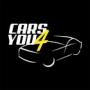 logo LuxiouryCars4You