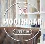 logo Mooij Haar
