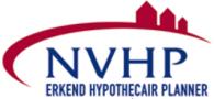 logo 55+ Hypotheek Planners B.V. Soest/ Huizen