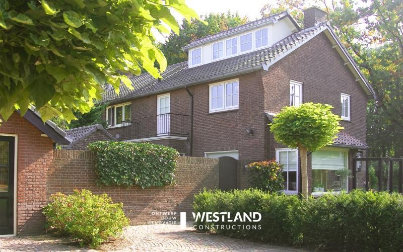 Openingstijden bouwbedrijf westland constructions bv for Bouwbedrijf huizen