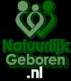 logo Natuurlijk Geboren