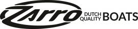 logo Zarro Dutch Quality Boats