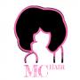 logo MC-Hair