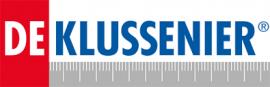 logo De Klussenier Erwin van Dijken
