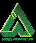 logo Infinite Architecture