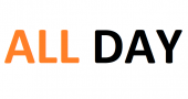 logo ALL DAY